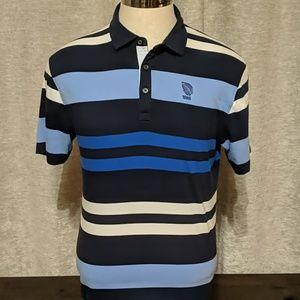 Nike Golf Rory Polo